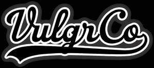 VulgrCo